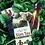 Thumbnail: slim tea morning blast / energy tea