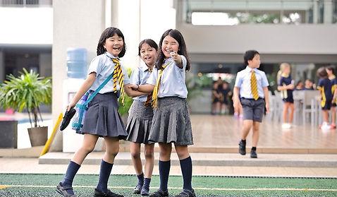 bskl-students.jpg