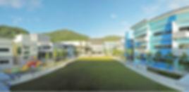 tenby-schools-penang.jpg