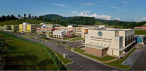 tenby-schools-setia-eco-park-selangor-2.