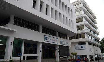 P1510064_Segi_College_Penang.jpg