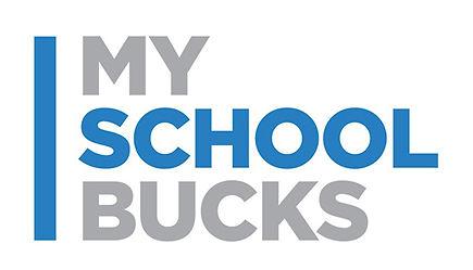 myschoolbucks-600x338-final.jpg
