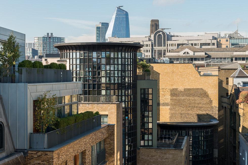 Victor-Wharf-Clink-Street-London-SE1-36-
