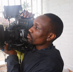 Numéro 48 / tournage