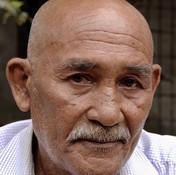 Papa Amboko