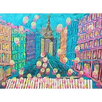 Glimpse of Paris new.png