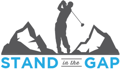 stand-in-the-gap-golf.png
