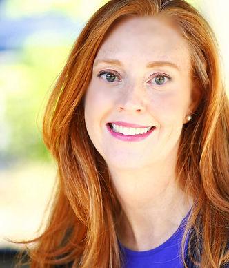 Kathy McNair Attorney