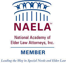 Naela NAtional Academy of Elder Law Attorneys, Inc
