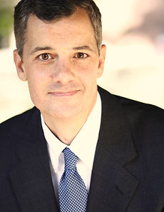 David McNair Attorney