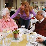 Can Life Insurance Affect Your Medicaid (MassHealth) Eligibility?