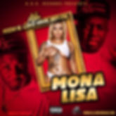 Mona Lisa Cover.jpg