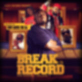 AAG - Break the Record Vol1 Artwork (1).