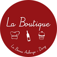 LOGO LA BOUTIQUE rouge.png