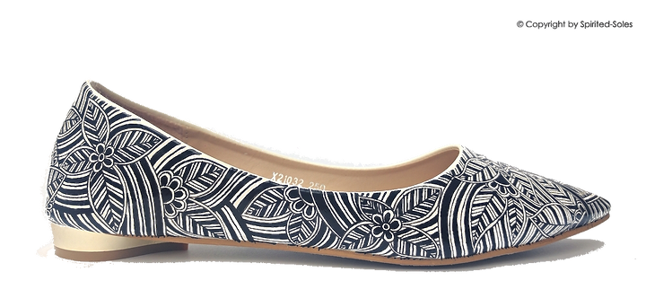Custom Hand Painted Shoes and Accrssories