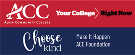 ACC Foundation logo.png