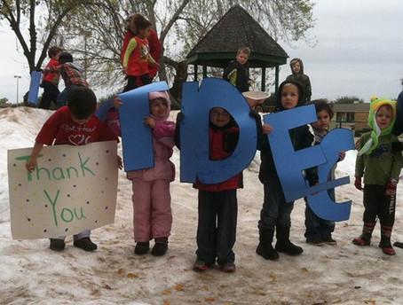 ACC Snow Day 2012.jpg