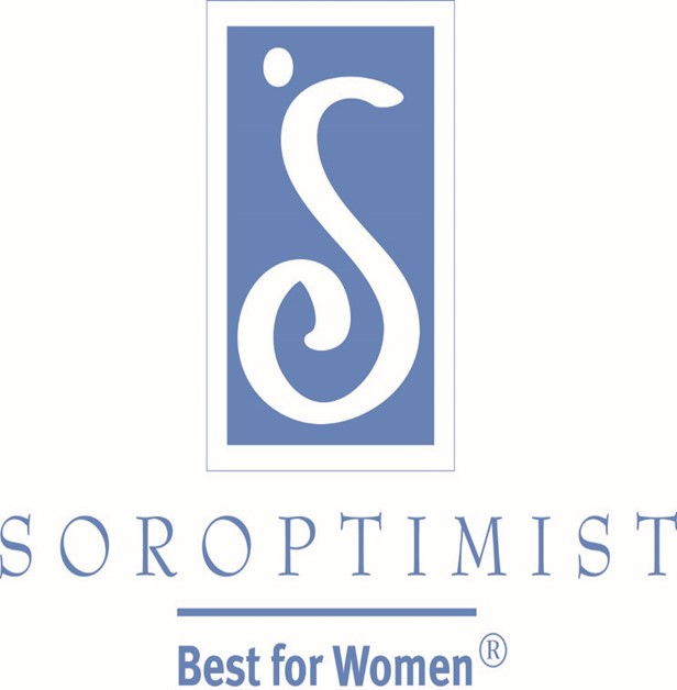 SIOA logo.jpg
