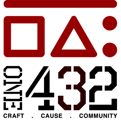ONE432