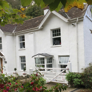Sun Penny Cottage