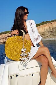 beach bags sense of gaia