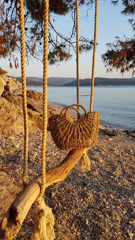 bamboo_rattan_bags_sustaianble_fashion_a