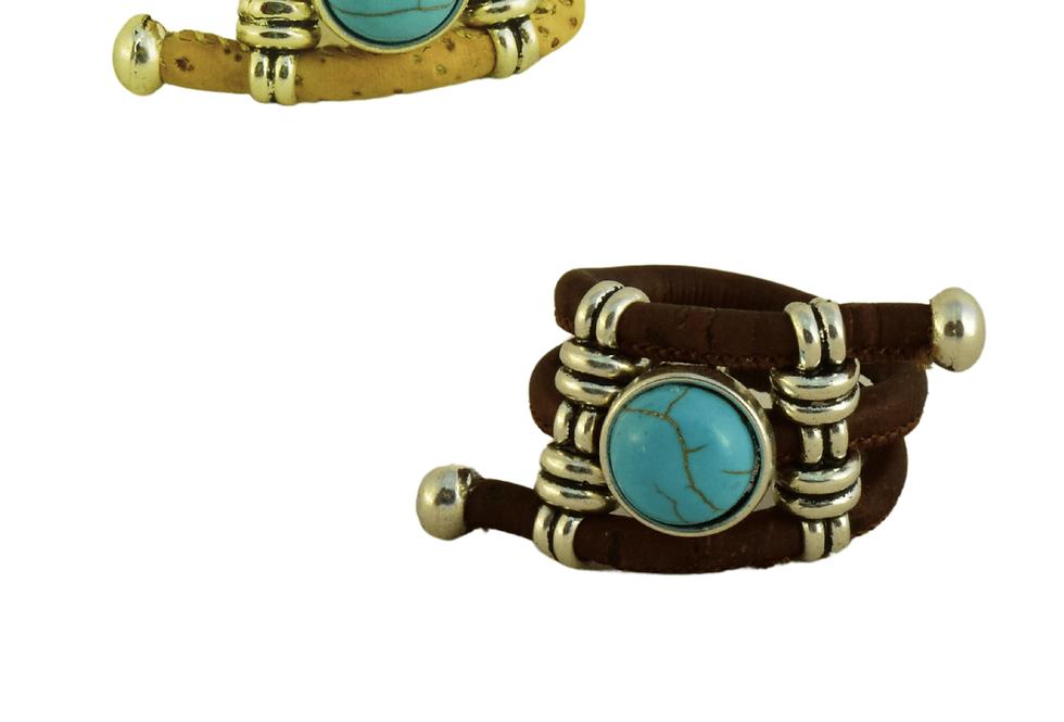 Cork Ring CR 1