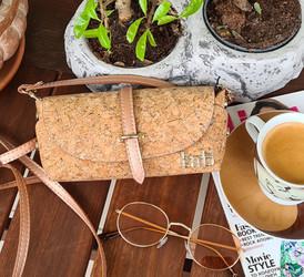 cindy cork cross bag bmb bags .jpg