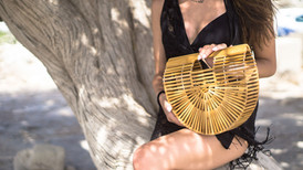 bamboo_bags_handmade_new_collection_bmbb