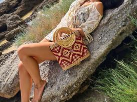 sandy_bamboo_beach_bag_handmade_sustaian