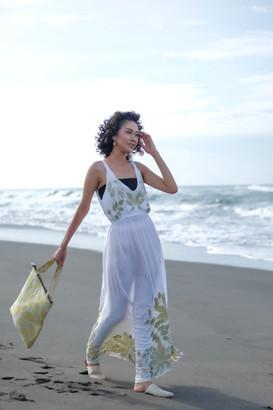 ecoprint_bags_eco_print_resort_wear_clot