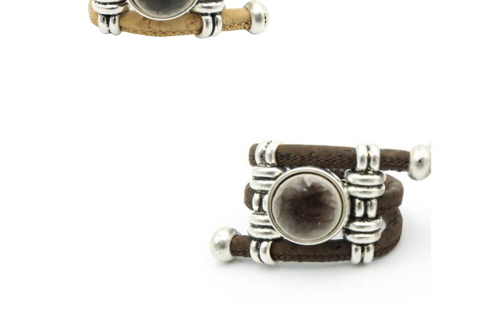 Cork Ring CR 3