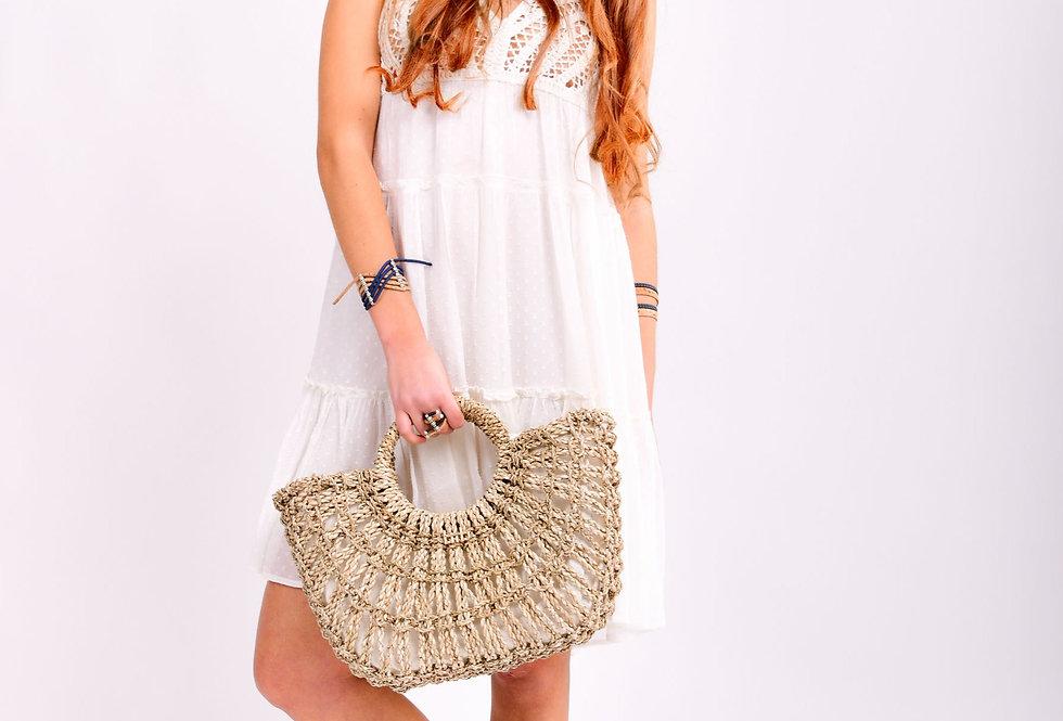 Linda Cable Bag