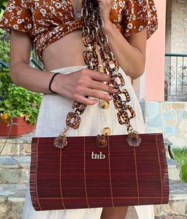 tortoise_chain_bamboo_bags_sustaianble_f