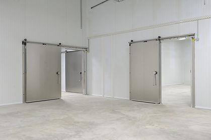 Sliding Doors.JPG