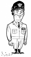 Air-Lec-Guy-3-162x300.png