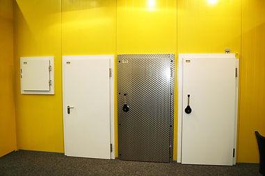 Swing Doors 2.jpg