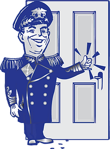 air-lec-logo-doorman-knocking.png