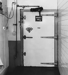 Air-Lec-Original-Door-2.jpg