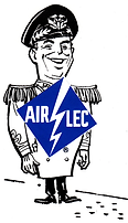 Air-Lec-Door-Man.png