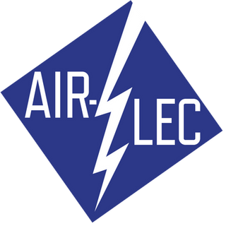 air-lec-high-res-logo_edited.png