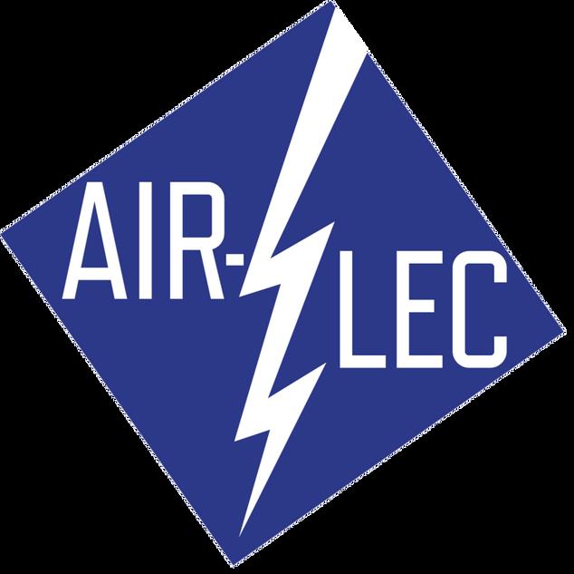 air-lec-high-res-logo_edited.png