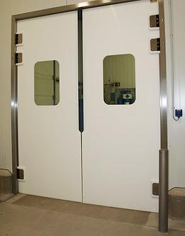 Impact Doors 3.PNG