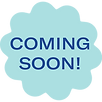GV_ComingSoon_Icon-01.png