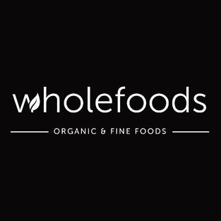 WholefoodsOrganicandFineFoods.png