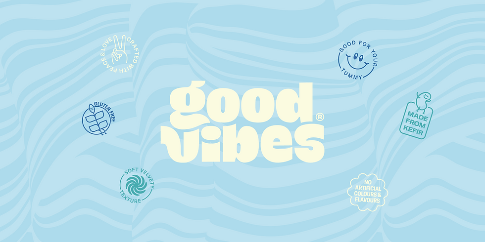 Good_Vibes_WebsiteHeader-01.png