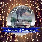 sc chamber.jpg