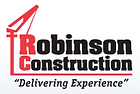 robinson construction.png