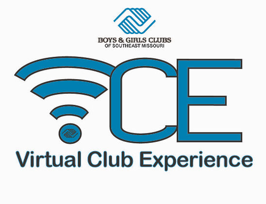 VCE LOGO with bgcsemo.jpg