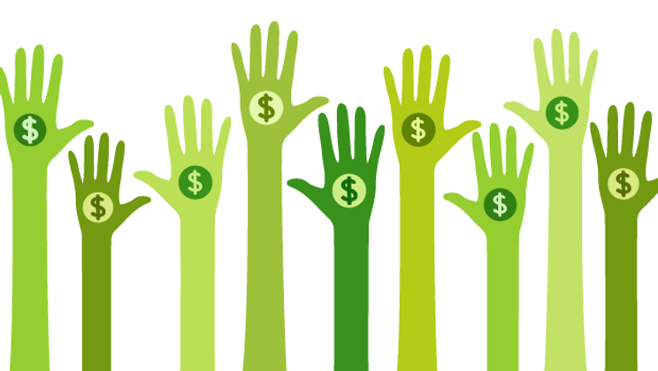 shutterstock_229427917_donating_hands_620px.png